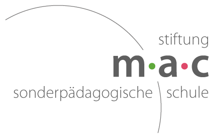 Sonderpädagogische Schule, 8006 Zürich